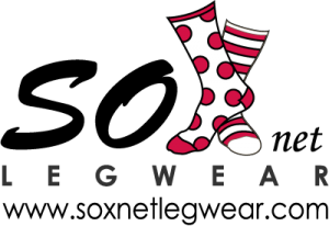soxnet_legwear_logo