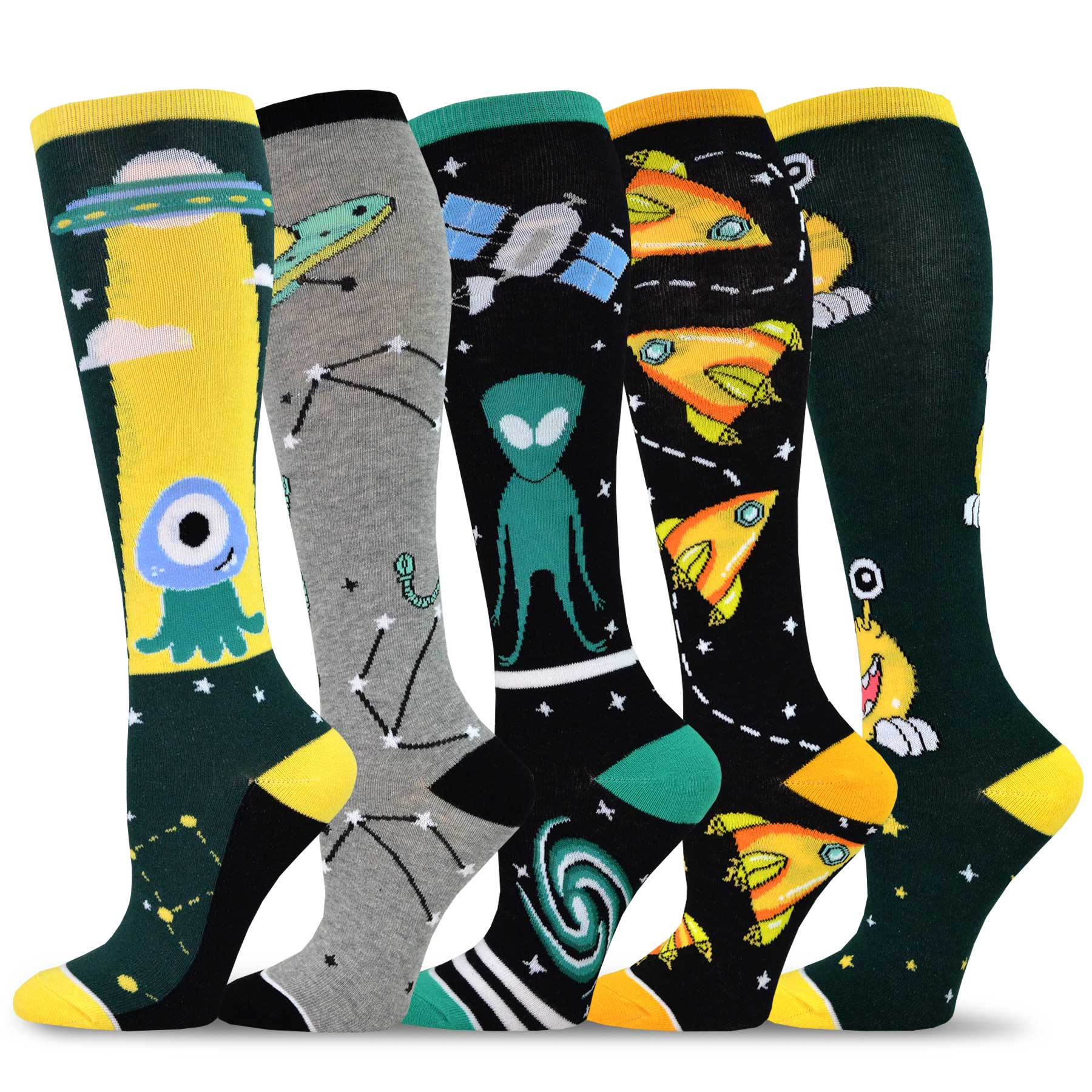 8b75b3a6e2e Soxnet Inc Wholesale Quality Socks