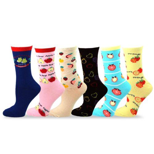 917256fc02cc9 Soxnet Inc Wholesale Quality Socks | Manufacturer And Distributor